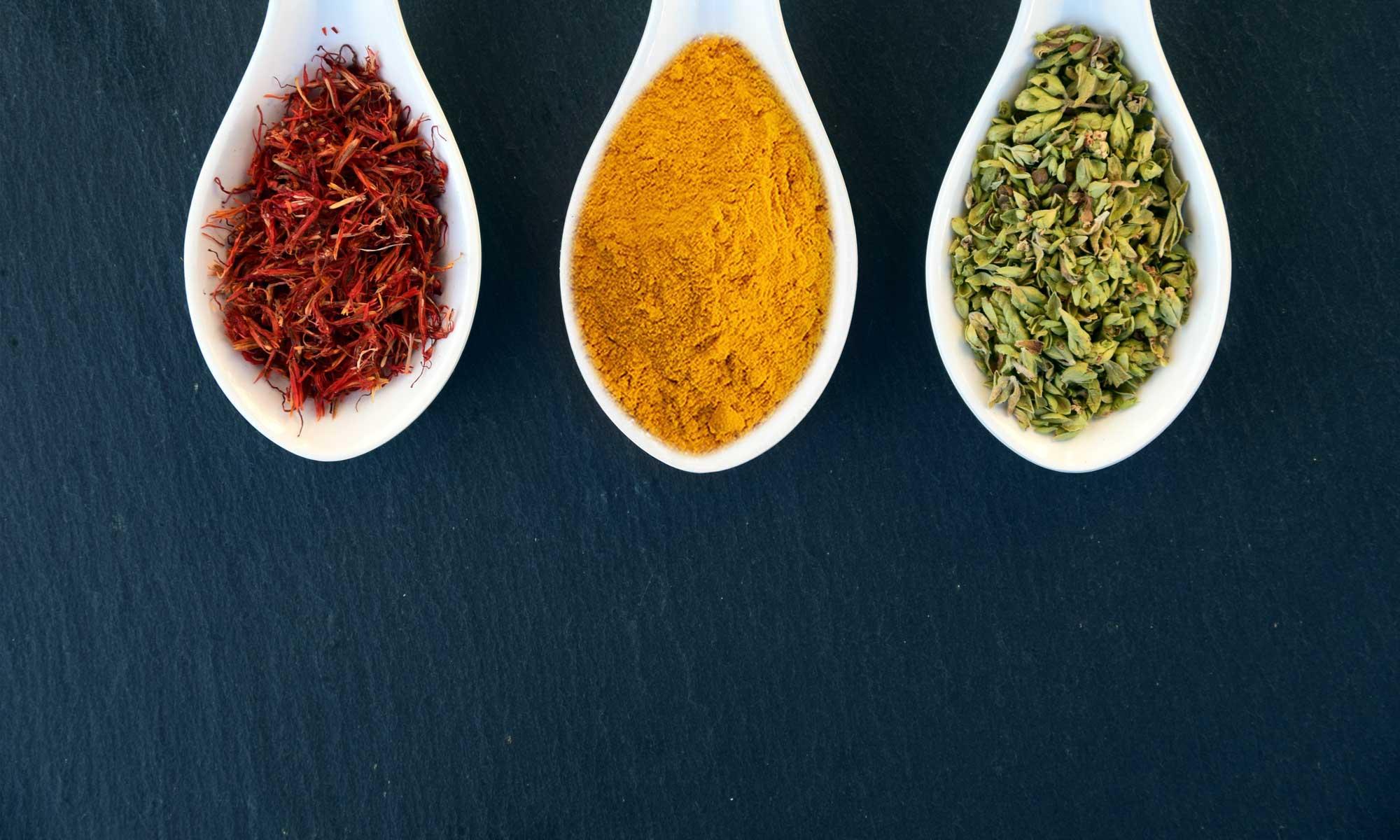 Anita Vigl | Individuelle Ernährungsberatung & Kochkurse